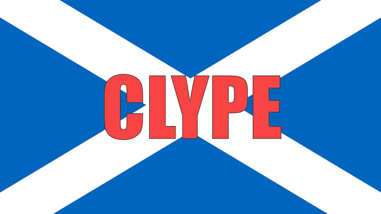Clype