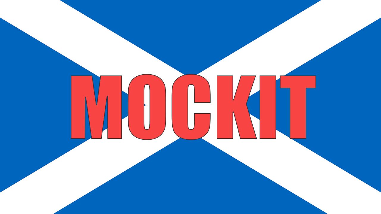 Mockit
