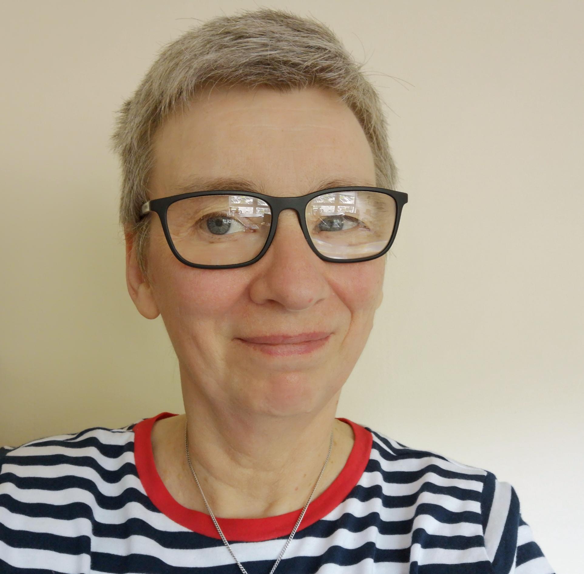 Janie Thomson