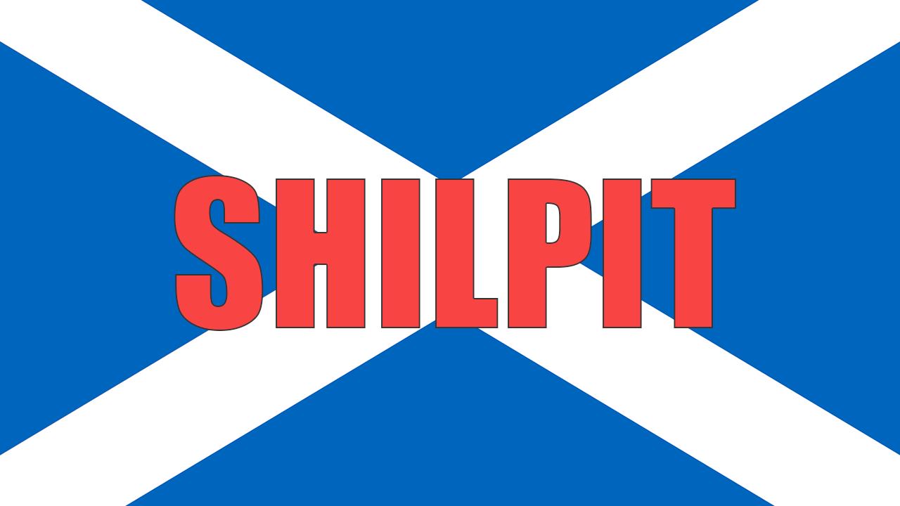 Shilpit